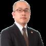 弁護士法人一新総合法律事務所 交通事故チーム 弁護士 古島実
