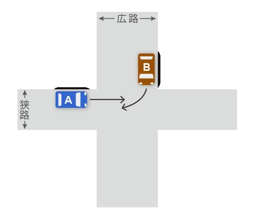 kashitsu_118