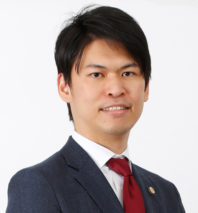 弁護士 渡辺 伸樹